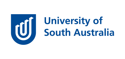Incident: UniSA locks down devices and Citrix solution after cyber attack   Arnet