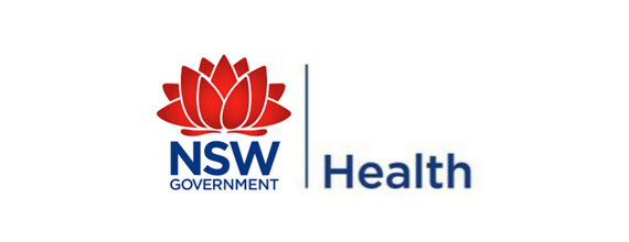 Incident: NSW Health confirms data breached due to Accellion vulnerability | ZDNet