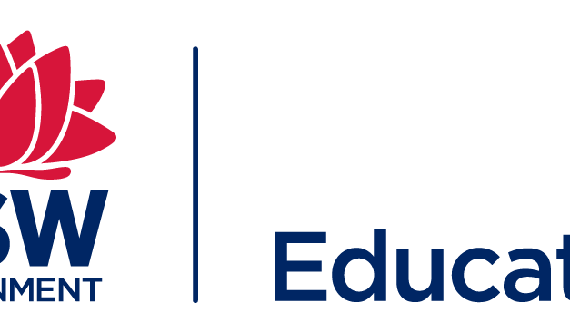 Incident: NSW Education department hit by cyber attack | iTnews