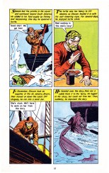1961 - The Lone Voyager page 3