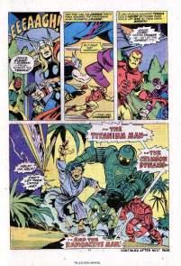 Avengers_130_p07