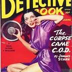 detectivebook