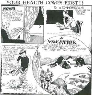 Health3