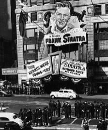 SinatraParamount