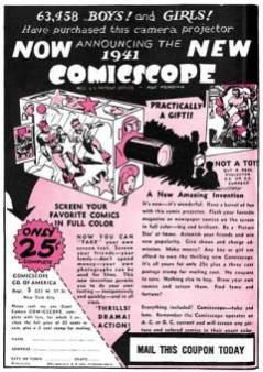 comicscopeAd