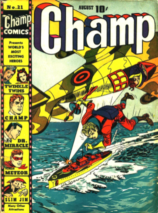 CHamp21-cover