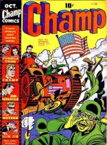Champ23-cover