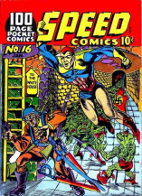 Speed16-cover