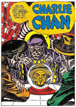 11 - charlie chan splash