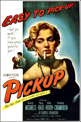 11 - pickup