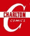 13 Charlton logo