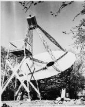 16 - antenna