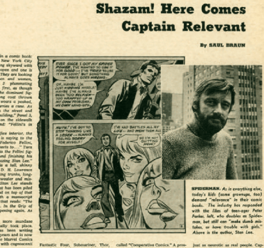 21 - NYT Relevant SL