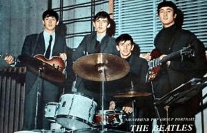 18 - Beatles1963