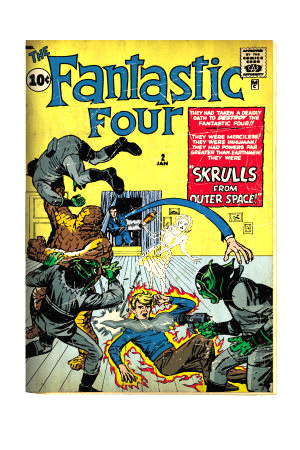18 - FF2cover