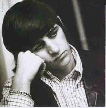18 - Ringo