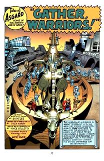 18 - asgardinitialsplash