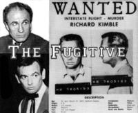 18 - fugitive