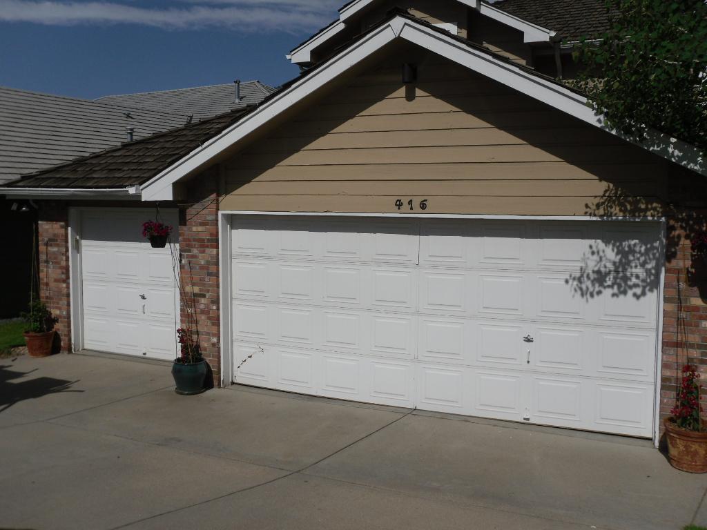 Ankmar Door  Ankmar Garage Doors Unique Of Garage Door Springs And Garage Door Insulation