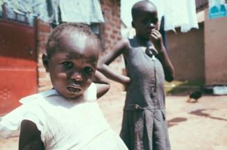 KampalaDay1-94