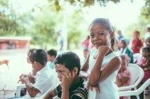 NicaraguaDay4-52