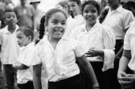 NicaraguaDay5-15