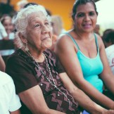 NicaraguaDay5-28