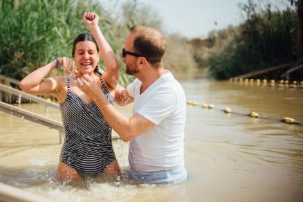 baptism-4