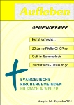 Deckblatt Gemeindebrief Juli-Sept2016-klein