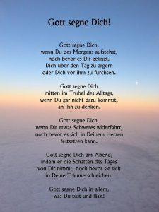 Fotobuch  Pfr Lars Stephan  Ev luth Kirchengemeinde
