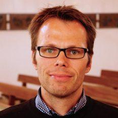 Rainer Gelhot
