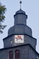 Langenwetzendorf 2 682x1024 - Pfarrbereich der Evang.-Luth. Kirchengemeinden Langenwetzendorf und Naitschau
