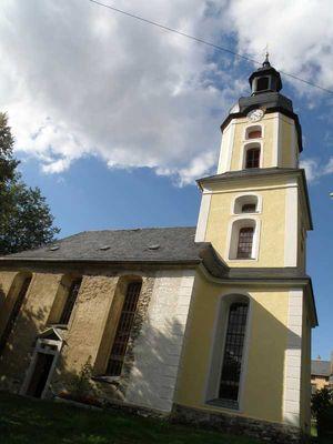 RTEmagicC muntschakirche.jpg - Die Kirche in Muntscha
