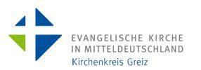 cropped ekmlogokirchenkreisgreiz 1 - Allianz