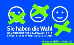 gkr wahl 2019 format postkarte blau 4c e1546442023809 - Seitensuche