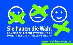 gkr wahl 2019 format postkarte blau 4c e1546442023809 - Stadtkirche St. Marien Greiz