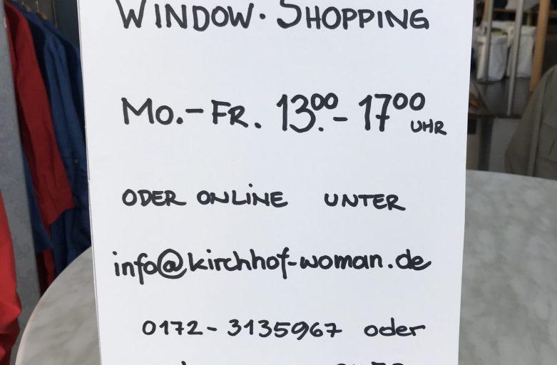Online-Angebot erweitert und aktualisiert