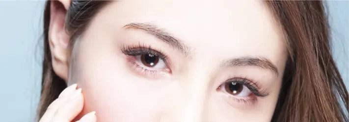 img_h2_eye