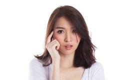 インナードライ肌には保湿と低刺激! おすすめ化粧水4選