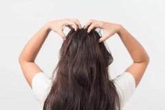 ヘアケアしてるのに超絶髪パサパサな人がしている8つの勘違い