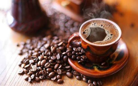 Arabica coffee prices fall due to excess supplies