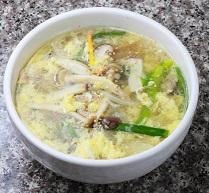 korean-supe