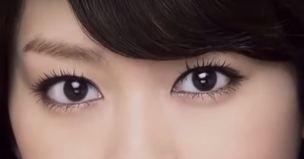 kiritani-eye