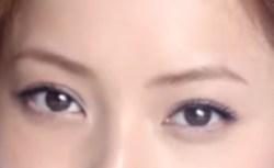 sasaki-nozomi-mayu