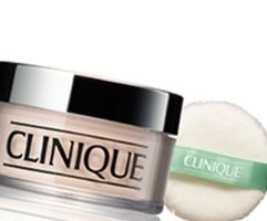 clinique5