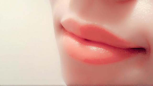 口角上げる方法