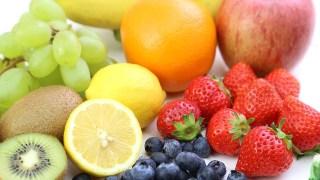 フルーツダイエット方法!食べ方&効果まとめ【ピラミッドダービー】
