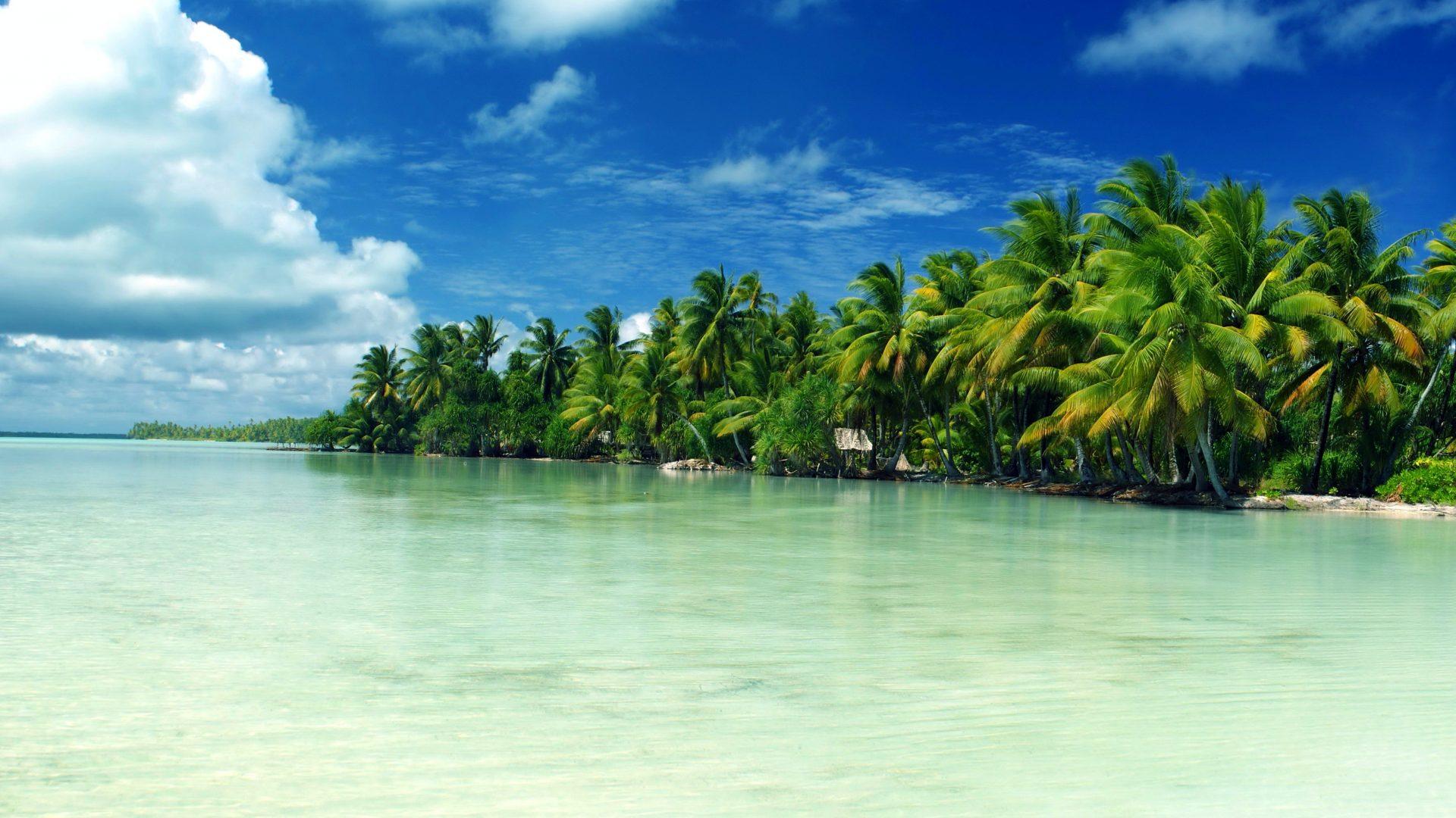 Iphone X Wallpaper Hd Live Nz Appoints New Diplomatic Head In Kiribati Kiribati