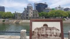 Dome de Genbaku