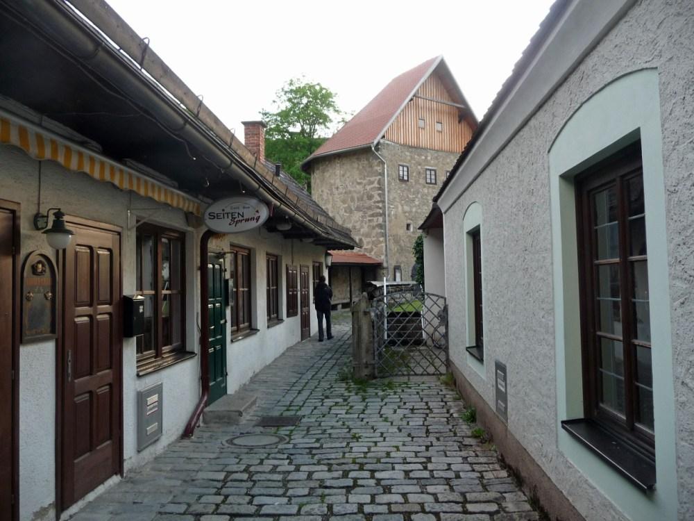 bürgerkorpsturm_1